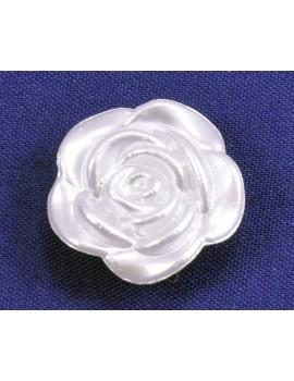 Роза А614