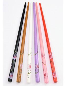 Китайские палочки Е62