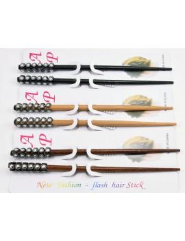 Китайские палочки В234