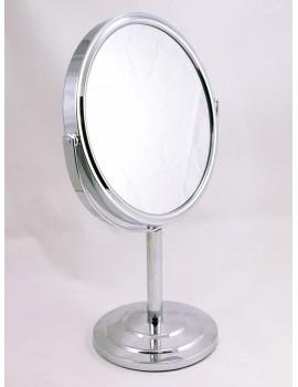 Зеркало Н671