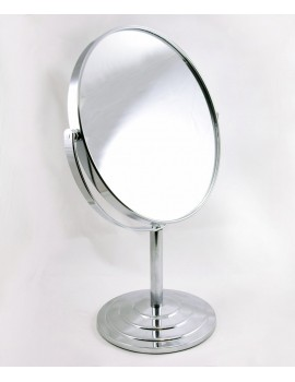 Зеркало Н672
