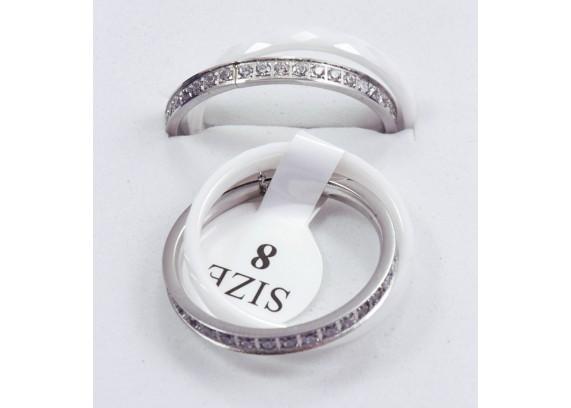 Кольцо1-200