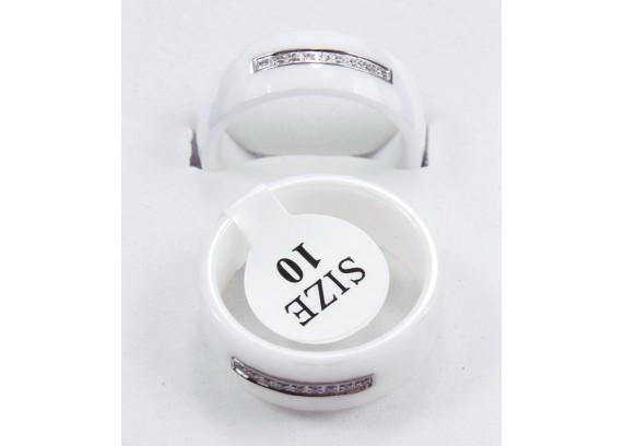 Кольцо 1-179