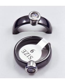 Кольцо 1-196