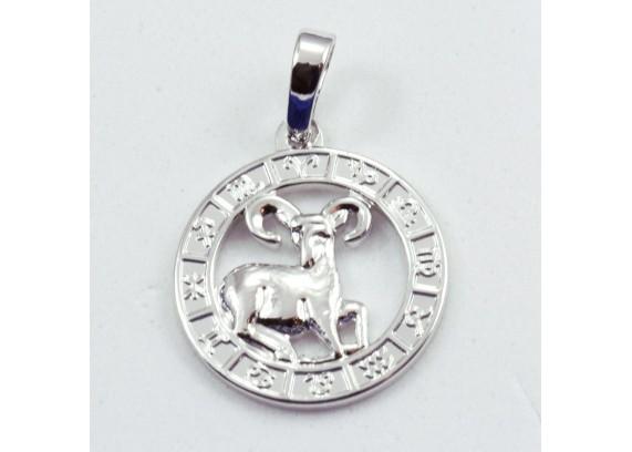 Знак зодиака 1-210