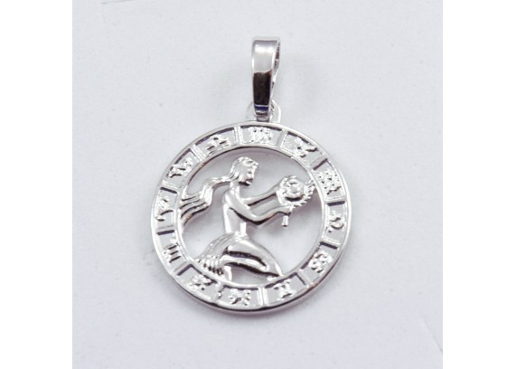 Знак зодиака 1-210-4