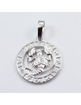 Знак зодиака 1-210-5
