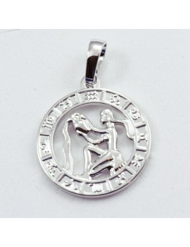 Знак зодиака 1-210-8