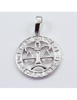 Знак зодиака 1-210-9