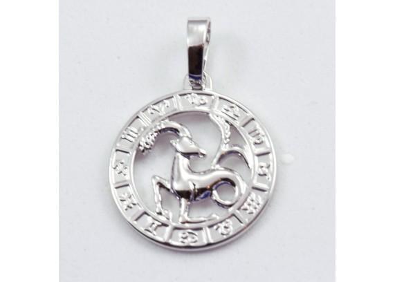 Знак зодиака 1-210-11