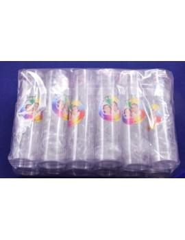Резинка силикон к611