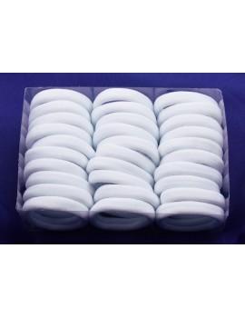 Резинка микрофибра к647-1