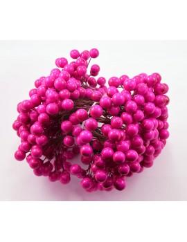 Калина цветная к146-5
