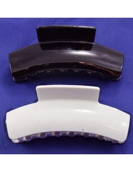 Краб пластик Е131
