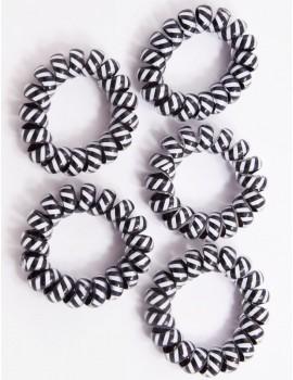 Резинка силикон Н510-4